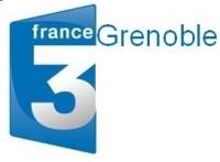 logo-fr3-grenoble