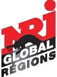 logo-radio-nrj