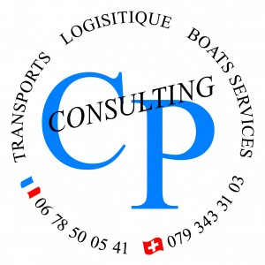 CP Consulting_Logo1 -2-