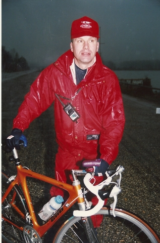 Didier vélo2