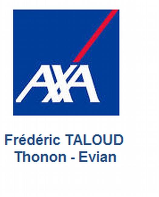 Frédéric Taloud