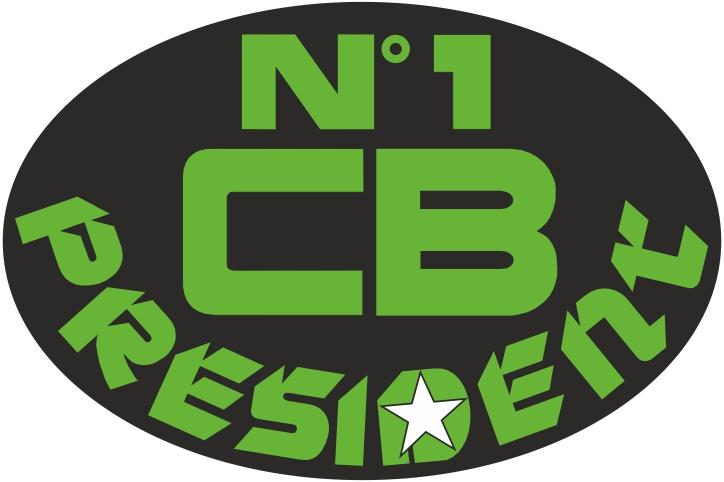 Logo N1CB