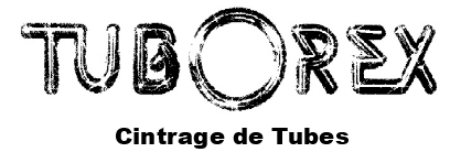Logo Tuborex1