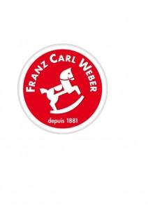 Logo Weber1