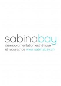 Logo sabina4