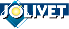 FABRICANT INSTALLATEUR DE GRANDES MARQUES Les Etablissements Jolivet vous proposent une large gamme de produits. Nous avons créé des partenariats solides avec les plus grandes marques, vous garantissant ainsi les meilleures prestations.