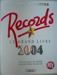 livre-des-records