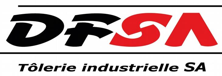 logo DFSA