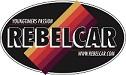 rebelcarlogo3