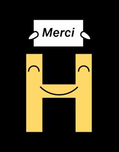 H_merci
