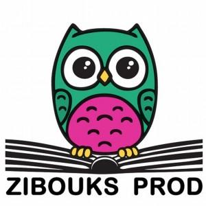 LOGO_ZibouksProd
