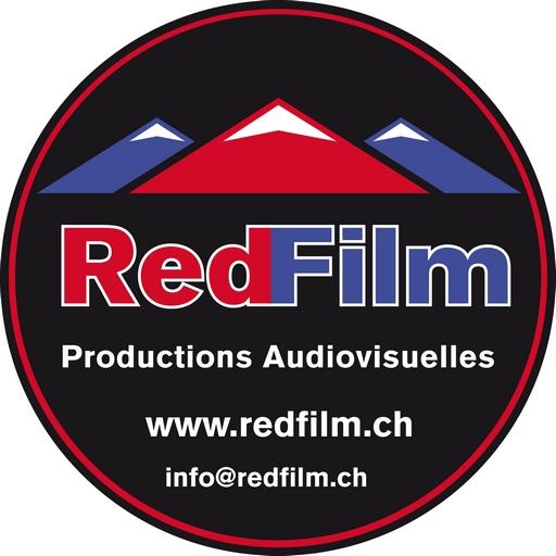 logo_redfilm