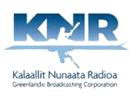 knr_tv