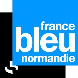LOGO-FB-Normandie-V