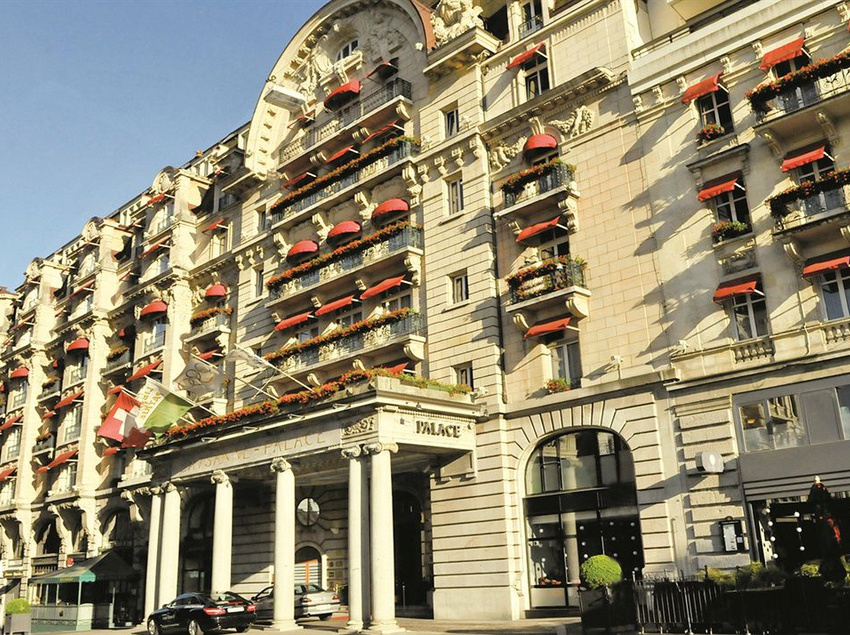 hotel-lausanne-palace-spa-lausana-000