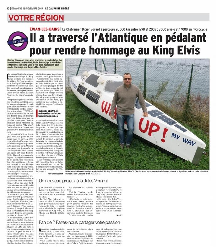 THONON-LES-BAINS---LE-CHABLAIS--GENERAL--du-19-11-2017-Page-10