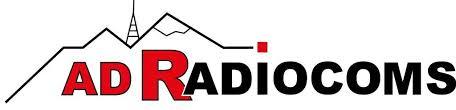 Aujourd'hui rencontré une équipe sympathique et passionnée de la société AD Radiocoms (https://www.ad-radiocoms.biz/) à Montbonnot Saint-Martin (38) avec à leur tête Bastien Galy qui m'a réglé gracieusement ma CB President Lincoln et mon antenne Santiago. Francis Westindies mon pote de la Martinique j'espère faire les premiers contacts avec les Antilles dès le mois de juillet depuis le Léman 😁