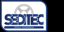La société SEDITEC devient partenaire du projet en apportant son savoir faire dans sa gamme de renvoi d'angle POGGI® INOX – Série 5000.