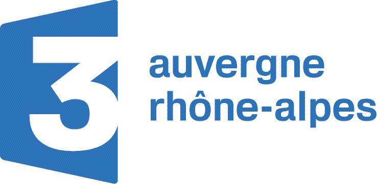 Reportage internet de France 3.