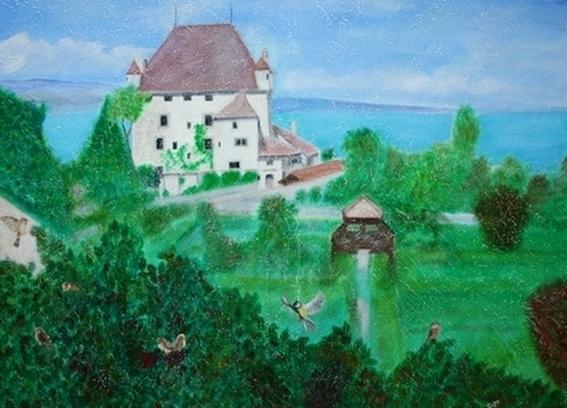 Château-dYvoir-France1