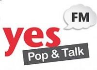logo-yes-fm