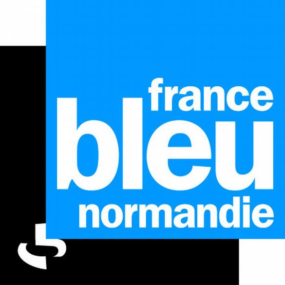 LOGO-FB-Normandie-V