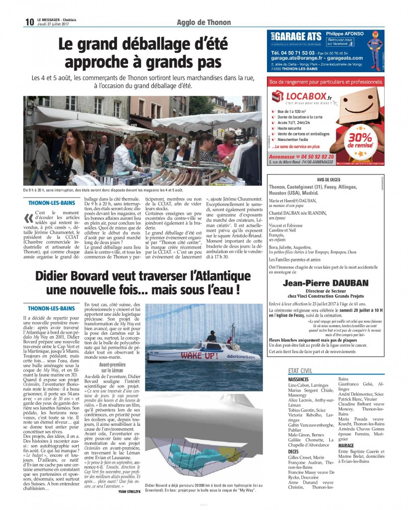 Article MessagerD Bovard Oceanides-page-001(1)