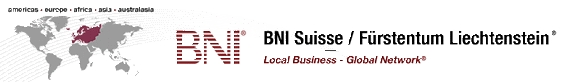 bni-header-white-suisse