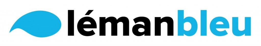 Cliquez sur le logo lémanbleu pour voir le reportage de Céline Argento.