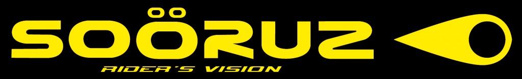 Soöruz a été créé par des riders pour des riders. nous innovons sans cesse et nous adaptons nos produits aux besoins des riders en suivant l'évolution de leurs sports et en confectionnant des produits en coopération directe avec eux. A partir de là est né le concept «Rider's vision», devenu le slogan officiel de la marque. Très tôt, nous avons pris en compte l'environnement dans le développement de nos combinaisons. d'abord avec le bambou et le polyester recyclé, puis avec le Yulex© à base de guayule naturelle sans déchet, propre et durable. En 2016 sortie de notre combinaison écologique B.I.G. (pour Black Is Green) 100% en Naturalprene. En 2018 sortie de la gamme Ecole/Club éco-concue BLUE Line, 1ère combinaison école en polyester recyclé et limestone En 2019 sortie de notre combinaison GREEN Line à base de poudre d'huîtres et de canne à sucre (Zéro déchets en production)