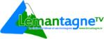 lemantagne logo horizontal